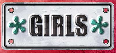 girls-original