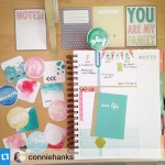 #Repost @conniehanks with @repostapp.?????I am beyond cuckoo for cocoa-puffs in love with the printables in the NSD 2015 Bundle! They're great for #scrapbooking and PERFECT for my PLANNER! And this is just two of the 12 designer's goodies! #iwpweekly #inkwellpressplanner #scrapbooking #papercrafting #planner #plannergirl #plannerlove #plannernerd #planneraddict #plannerobsessed #plannercommunity #BelleInstaInspiration http://bit.ly/1OBErBM