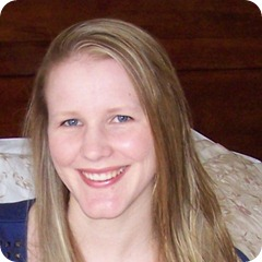 2010 Melissa